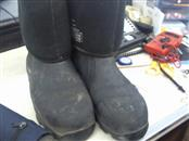 THE ORIGINAL MUCK BOOT COMPANY Shoes/Boots RUBBER BOOTS